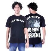 Kaos T Shirt Pria GGT 0796