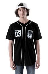 Kaos T Shirt Pria GGT 0798