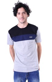 Kaos T Shirt Pria GUM 0447