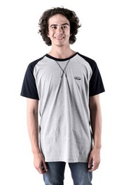 Kaos T Shirt Pria GUM 0749