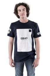 Kaos T Shirt Pria HIP 0769