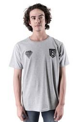 Kaos T Shirt Pria IGN 0770