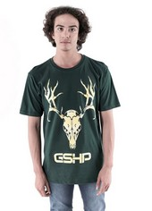 Kaos T Shirt Pria IGN 0771