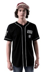 Kaos T Shirt Pria JJS 0775