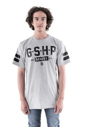 Kaos T Shirt Pria JNL 0789
