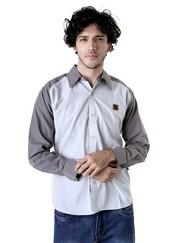 Kaos T Shirt Pria YON 5198