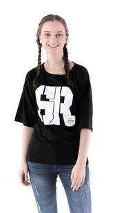 Kaos T Shirt Wanita Geearsy GUM 0478