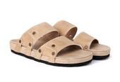 Sandal Pria Gshop IWA 7350