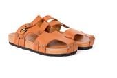 Sandal Pria Gshop IWA 7351