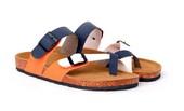 Sandal Pria DCS 7346