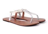 Sandal Wanita Geearsy ABP 7244