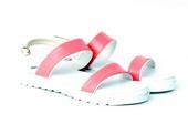 Sandal Wanita Geearsy DCS 7302