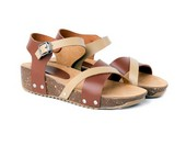 Sandal Wanita Geearsy MUL 7352