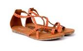 Sandal Wanita Geearsy TNO 7314