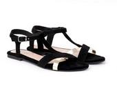 Sandal Wanita Geearsy YYT 7337