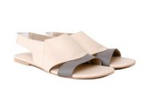 Sandal Wanita Geearsy YYT 7338