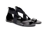 Sandal Wanita Geearsy YYT 7354