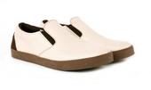 Sepatu Sneakers Pria Gshop DEN 6112