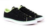 Sepatu Sneakers Pria Gshop ENI 6114