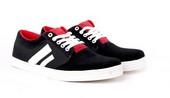 Sepatu Sneakers Pria Gshop GRL 6054
