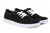 Sepatu Sneakers Pria Gshop GRL 6088