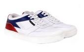 Sepatu Sneakers Pria Gshop GRL 6125