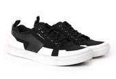 Sepatu Sneakers Pria Gshop GRL 6126