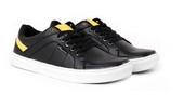 Sepatu Sneakers Pria Gshop GRL 6127