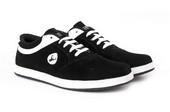 Sepatu Sneakers Pria Gshop MLY 6316