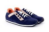 Sepatu Sneakers Pria Gshop SNY 6075