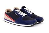Sepatu Sneakers Pria Gshop SNY 6076