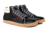 Sepatu Sneakers Pria DEN 6108
