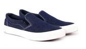 Sepatu Sneakers Pria ENI 6119