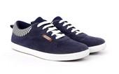 Sepatu Sneakers Pria MLY 6132