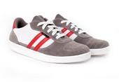 Sepatu Sneakers Pria SNY 6137