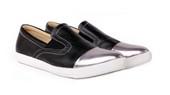 Sepatu Sneakers Wanita Geearsy AGN 6049