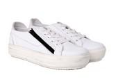 Sepatu Sneakers Wanita Geearsy GRL 6128