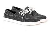 Sepatu Sneakers Wanita Geearsy JJO 6129