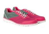 Sepatu Sneakers Wanita Geearsy LLT 6061