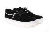 Sepatu Sneakers Wanita Geearsy MLY 6086
