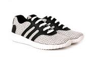 Sepatu Sneakers Wanita Geearsy MLY 6131