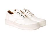 Sepatu Sneakers Wanita Geearsy MOH 6133
