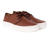 Sepatu Sneakers Wanita Geearsy MOH 6134