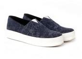 Sepatu Sneakers Wanita Geearsy MOH 6135