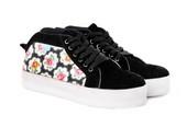 Sepatu Sneakers Wanita Geearsy SNY 6079