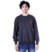 Sweater Pria Gshop ADG 1264