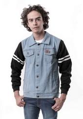 Sweater Pria Gshop ADN 1262