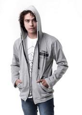 Sweater Pria Gshop AMD 1383