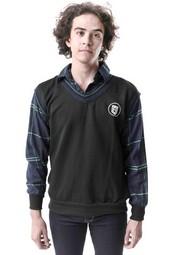 Sweater Pria Gshop IDR 1401