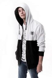 Sweater Pria Gshop IDR 1402